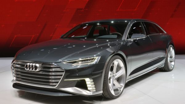 2016 Audi R10 Price, Release Date, Specs