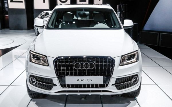 2015 audi q5 review price specs. Black Bedroom Furniture Sets. Home Design Ideas
