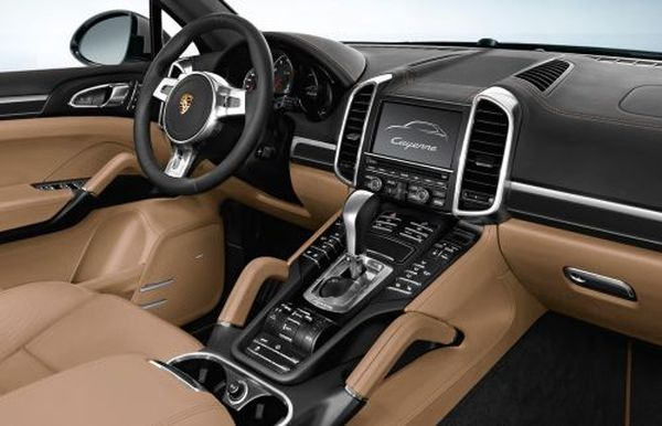 audi q5 sound system specs 2017 2018 2019 ford price release date reviews. Black Bedroom Furniture Sets. Home Design Ideas