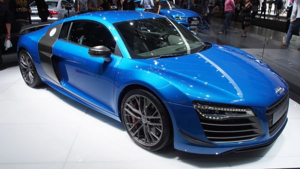 2015 audi r8 lmx price release date. Black Bedroom Furniture Sets. Home Design Ideas