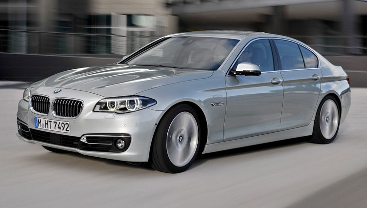 2015 bmw 5 series sedan price diesel. Black Bedroom Furniture Sets. Home Design Ideas