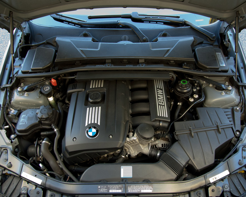 2015 BMW M340i M Price, Review
