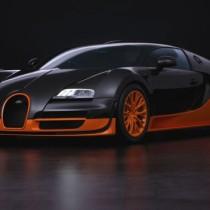 2015 bugatti veyron super sport top speed archives car price news. Black Bedroom Furniture Sets. Home Design Ideas