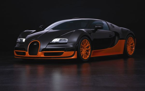 2015 bugatti veyron super sport top speed mpg. Black Bedroom Furniture Sets. Home Design Ideas