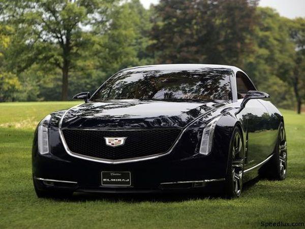 2016 Cadillac Elmiraj Price Www Jpkmotors Com