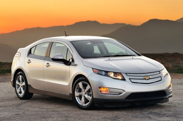 2015 chevrolet volt. Black Bedroom Furniture Sets. Home Design Ideas