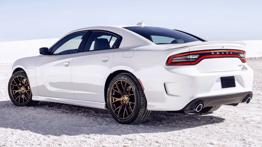 2015 Dodge Charger Srt Hellcat Price 0 60 Video