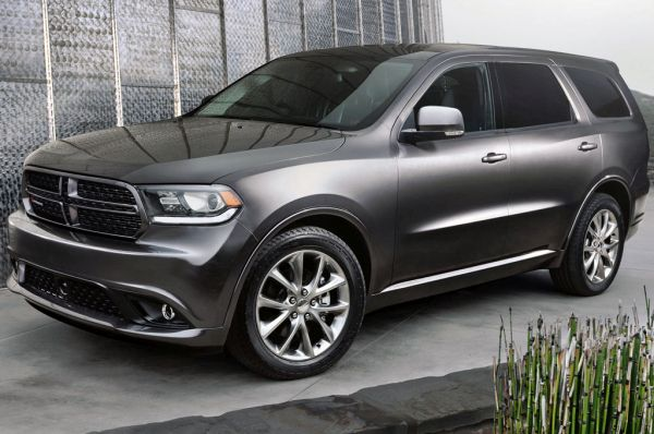 2015 dodge durango limited review specs. Black Bedroom Furniture Sets. Home Design Ideas
