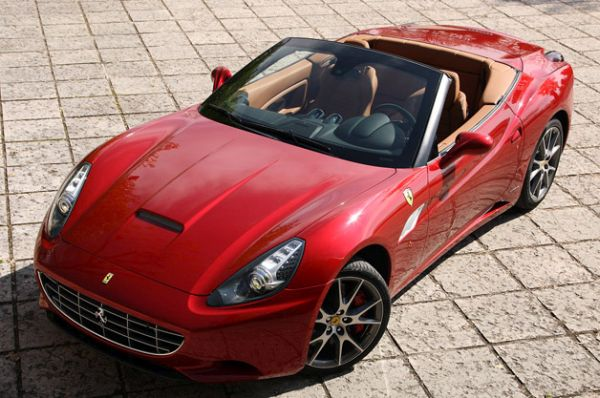 2015 ferrari california review specs price. Black Bedroom Furniture Sets. Home Design Ideas