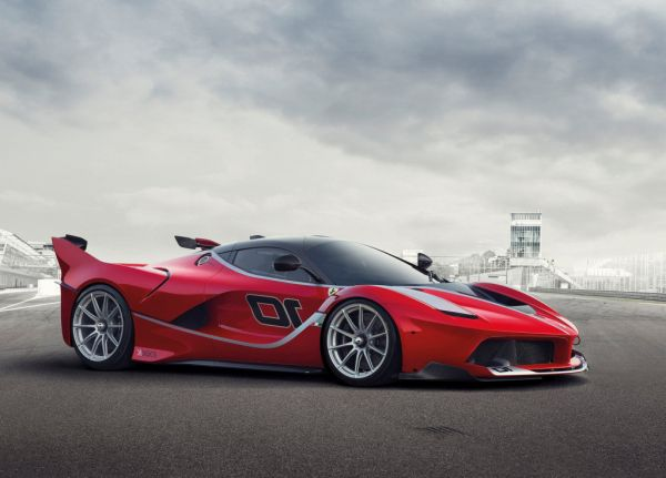 2015 ferrari fxx k price review top speed. Black Bedroom Furniture Sets. Home Design Ideas