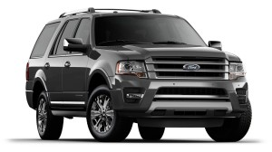 Amazing 2015 Ford Expedition