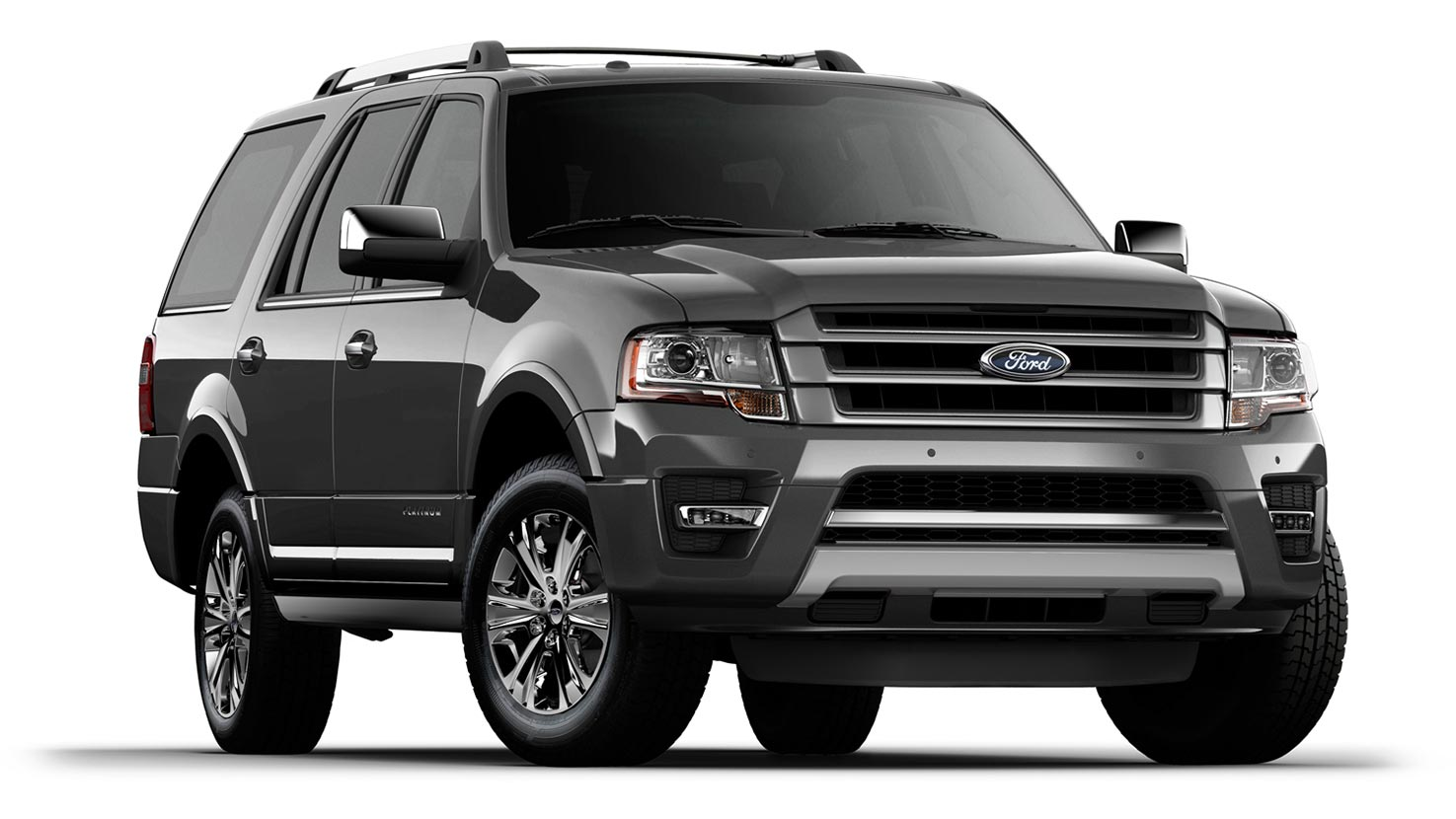 2015 ford expedition review msrp mpg. Black Bedroom Furniture Sets. Home Design Ideas