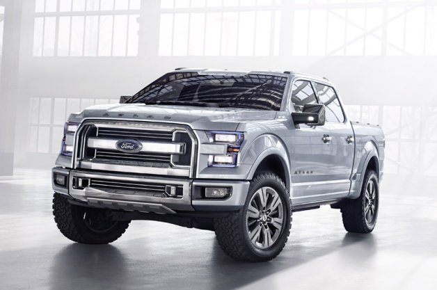 2015 ford f 150 price specs review msrp mpg. Black Bedroom Furniture Sets. Home Design Ideas