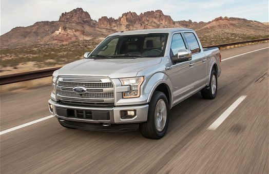 2015 ford f 150 platinum price review for sale. Black Bedroom Furniture Sets. Home Design Ideas