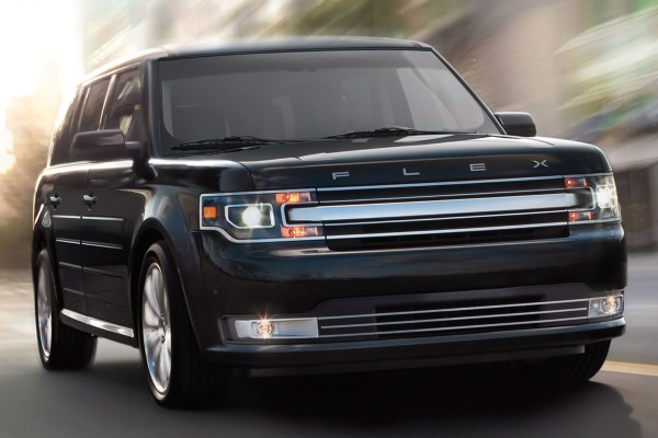 2015 ford flex review colors release date. Black Bedroom Furniture Sets. Home Design Ideas