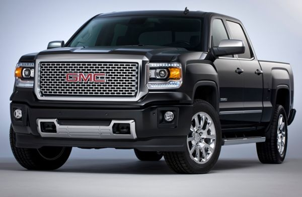 2015 gmc sierra 1500 denali price  specs  review