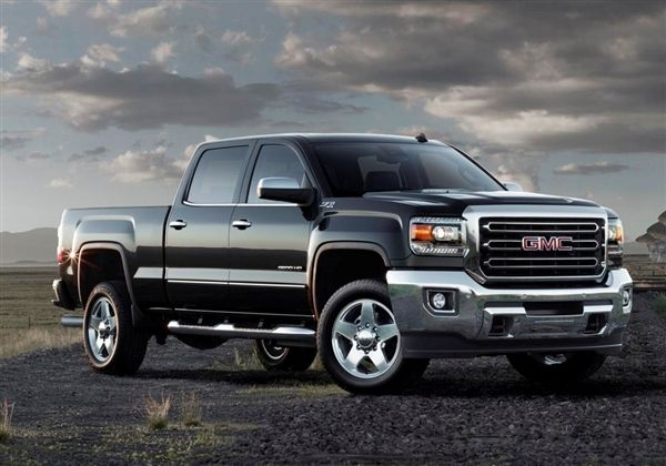2015 gmc sierra 1500 denali price specs review. Black Bedroom Furniture Sets. Home Design Ideas