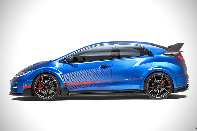 2015 honda civic type r price engine 0 60. Black Bedroom Furniture Sets. Home Design Ideas