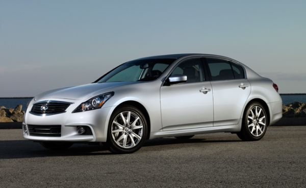 trim convertible specs infiniti cabrio coupe pricing ipl pin price details top seconds infinity speed and