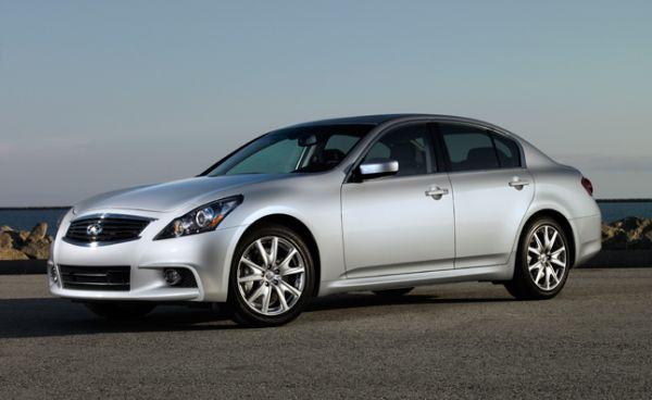 j price pricing infinity reviews d power sedan infiniti specs cars