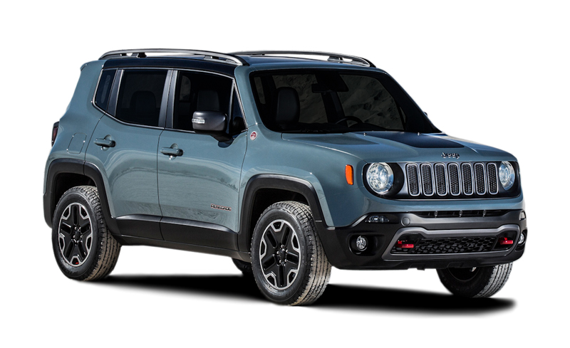 New And Used Jeep Liberty For Sale The Car Connection 2015 jeep renegade a cool monster for the power lovers 2015 jeep ...