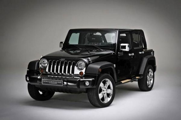 2015 Jeep Wrangler Review Sport Colors