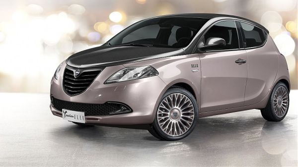 2015 lancia ypsilon price review specs. Black Bedroom Furniture Sets. Home Design Ideas