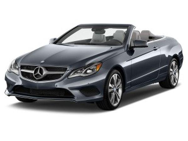 2015 mercedes benz e class cabriolet coupe price specs - Classe e coupe cabriolet ...