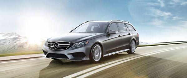 2015 mercedes e class wagon engine price specs for Mercedes benz e class 2015 price