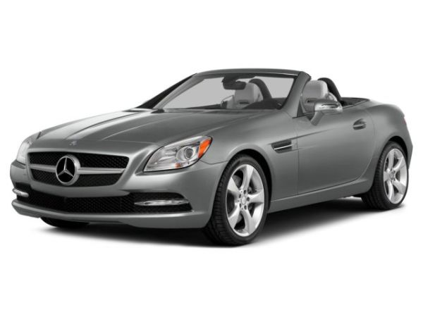 2015 mercedes sl class roadster review specs price for 2015 mercedes benz slk250 price