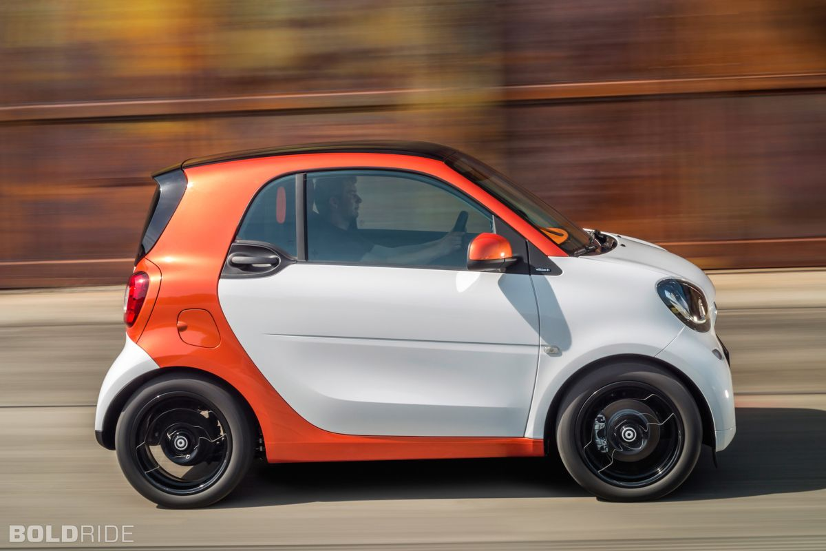 2015 mercedes smart fortwo electric review price. Black Bedroom Furniture Sets. Home Design Ideas
