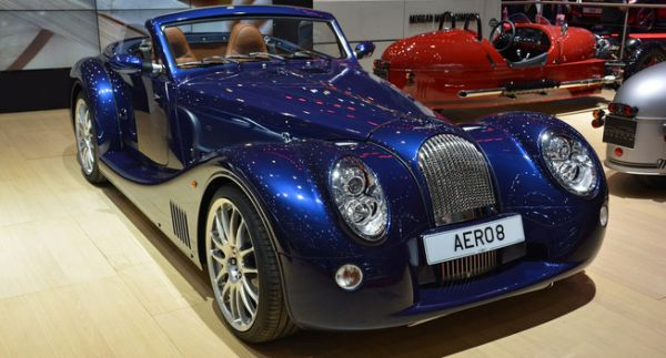 2015 morgan aero 8 pricing 2017 2018 best cars reviews