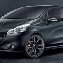 2015 Peugeot-208-GTi
