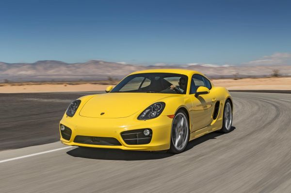 2015 porsche cayman gt4 price specs msrp. Black Bedroom Furniture Sets. Home Design Ideas