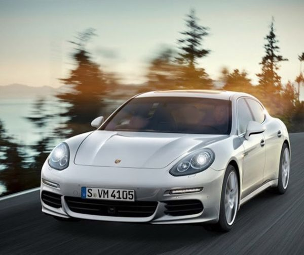 2015 porsche panamera s e hybrid price specs review. Black Bedroom Furniture Sets. Home Design Ideas