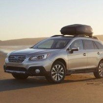 2015 subaru outback towing capacity archives car price news. Black Bedroom Furniture Sets. Home Design Ideas