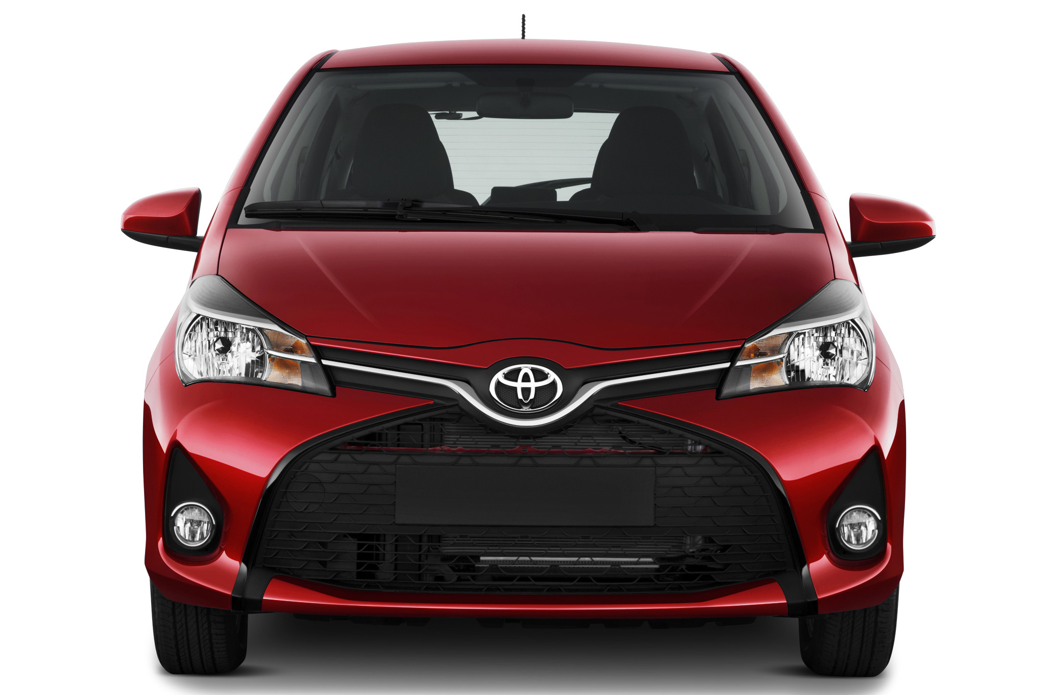 bestride european new your yaris dash toyota car reviews subcompact is review