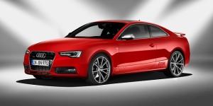 Spectacular 2016 Audi A5