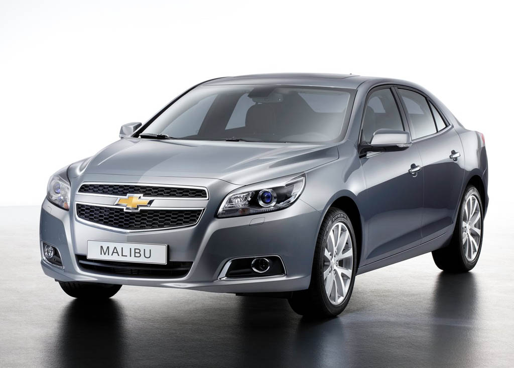 2016 chevrolet malibu hybrid release date interior images. Black Bedroom Furniture Sets. Home Design Ideas