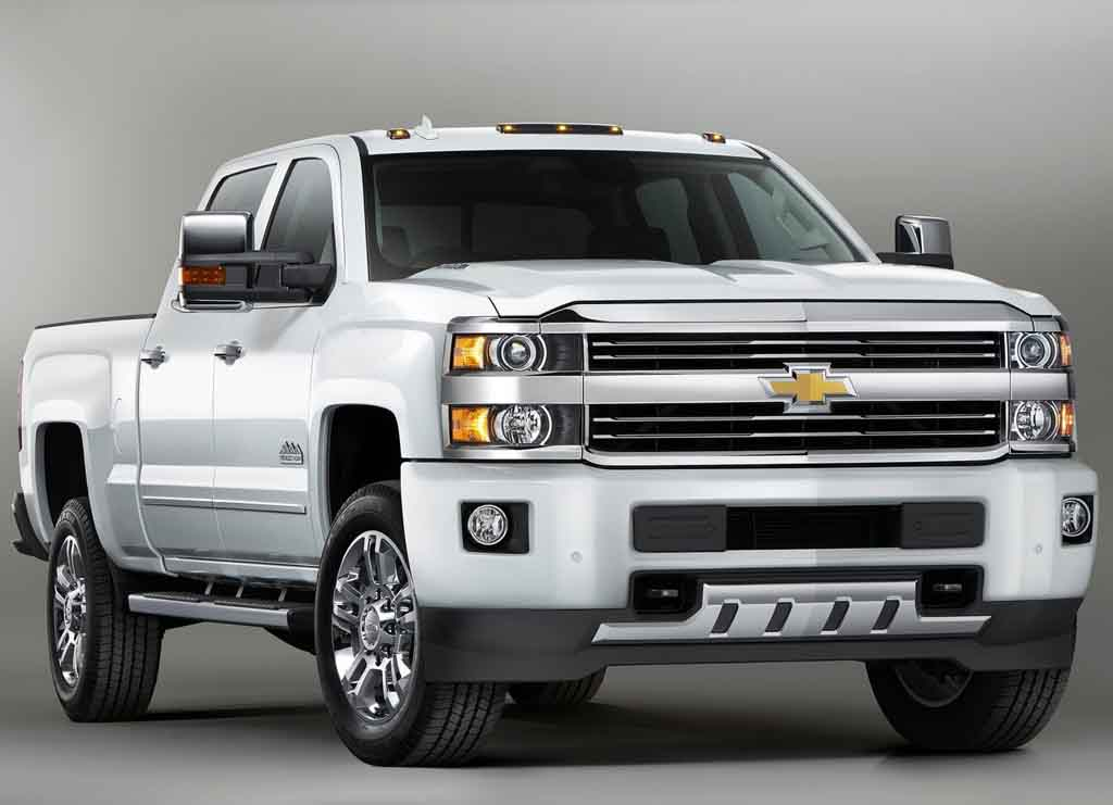 2016 chevrolet silverado price colors specs release date. Black Bedroom Furniture Sets. Home Design Ideas