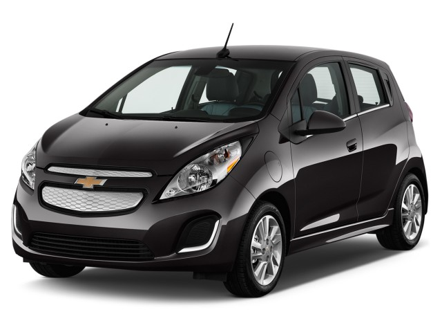 2016 chevrolet spark review release date. Black Bedroom Furniture Sets. Home Design Ideas