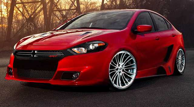2016 dodge dart srt specs price release date. Black Bedroom Furniture Sets. Home Design Ideas