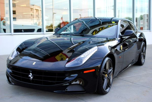 2016 ferrari ff coupe review price release date. Black Bedroom Furniture Sets. Home Design Ideas