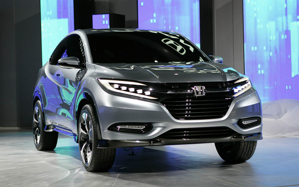 2016 Honda Pilot Price, Color, Specs, Pictures