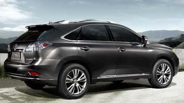 2016 lexus rx 350 price release date interior. Black Bedroom Furniture Sets. Home Design Ideas