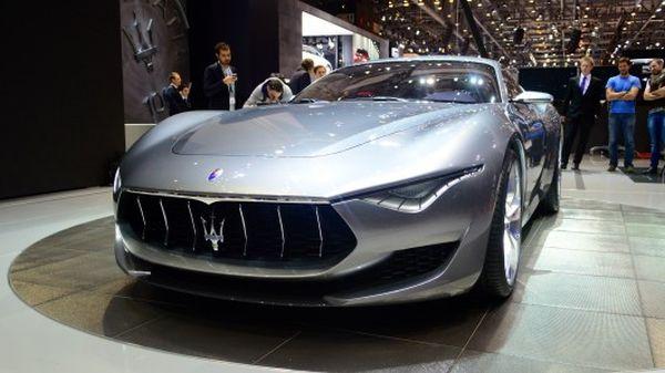 Maserati Alfieri Release Date >> 2016 Maserati Quattroporte Price, Release Date, Specs