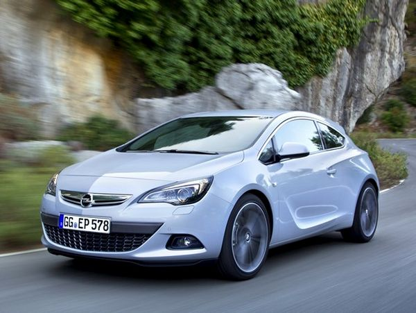 2016 opel astra sedan review opc. Black Bedroom Furniture Sets. Home Design Ideas