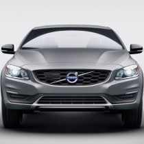 2016 Volvo S60 Inscription FI 2