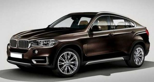 2017 bmw x7 release date price review. Black Bedroom Furniture Sets. Home Design Ideas