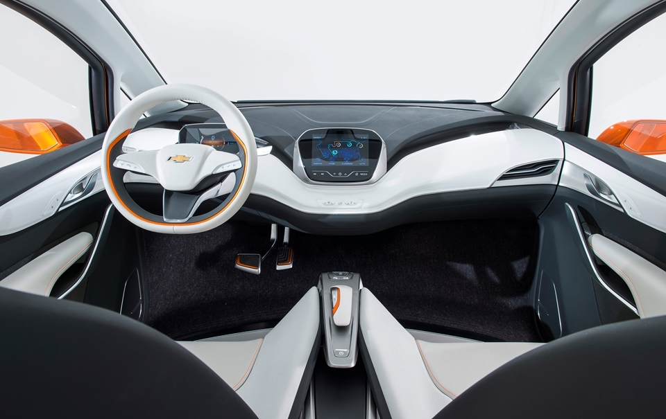 2017 chevrolet bolt ev specs price range concept release date 2017 2017 2018 best cars reviews. Black Bedroom Furniture Sets. Home Design Ideas